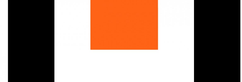 Estudio Piorno - Diseño Gráfico e Impresión Digital - Zamora