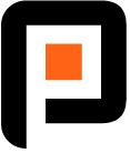 logo_piorno