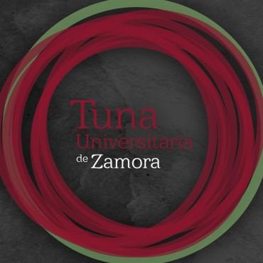 tuna_cd__detalle