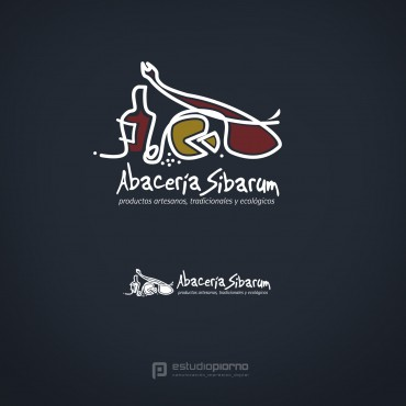 mockup_sibarum_logo