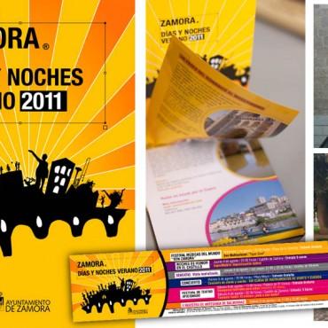 trabajos_2011_dyn