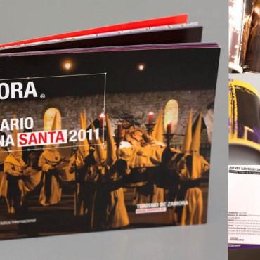 trabajos_2011_it