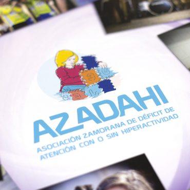 Diseño Gráfico e Impresión Digital - Zamora