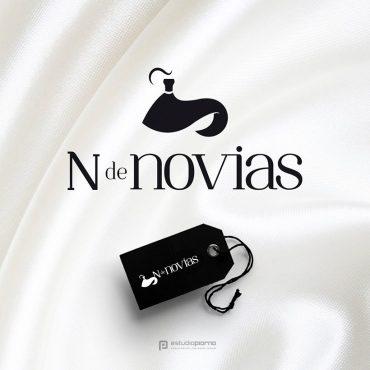 N de Novias