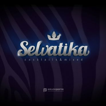 Selvatika Cocktails & Mixed